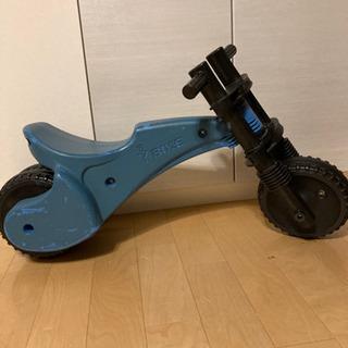 ワイバイク 室内用バイク