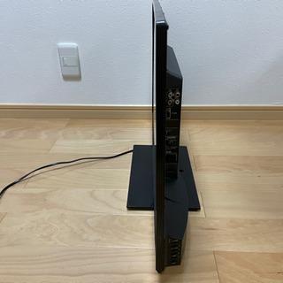 オリオン 29V型 液晶 テレビ DN293-1B1 ハイ…