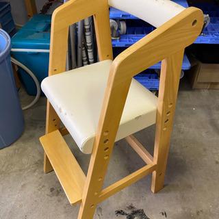 子供 椅子