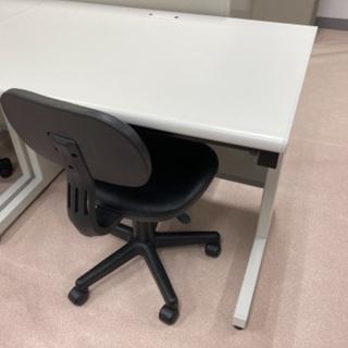 オフィス机(プラス)