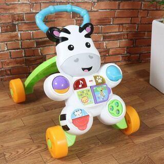 知育玩具 子供のおもちゃ 光ったり音が出ます♪ 歩行の練習に♪