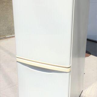 パナソニック★冷蔵庫 冷凍冷蔵庫 2011年製 NR-B1…
