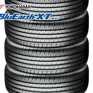 ヨコハマ ブルーアースXT AE61 BluEarth-XT A...