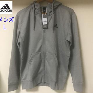 【ネット決済・配送可】新品,未使用品 adidas アディダス ...