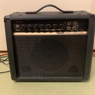 ギターアンプ YAMAHA AR-1500