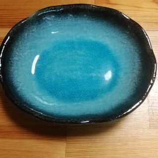 和皿(大皿、中鉢)セット (バラ売り🉑)