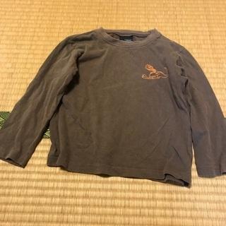 GAP 110cm 男の子の長袖Tシャツ − 東京都