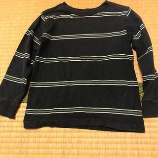 GAP 110cm 男の子の長袖Tシャツ - 練馬区