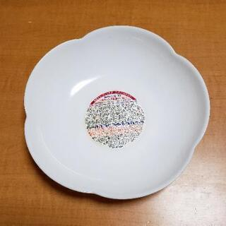 山崎 春のパン祭り 皿2枚