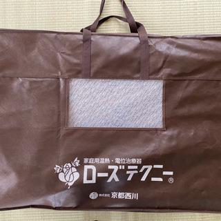 京都西川 ローズテクニー