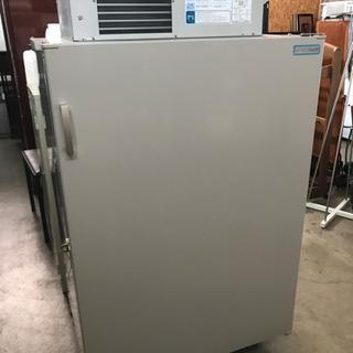 動作品 ヨド玄米冷蔵庫 直接引き取り大歓迎!
