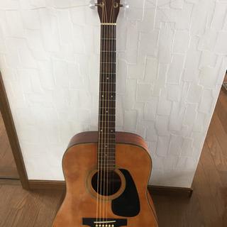 Morris MD-502ギター