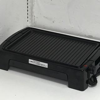 ニトリ 焼肉プレート HP1611