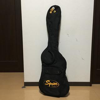 【ネット決済】ギター一式
