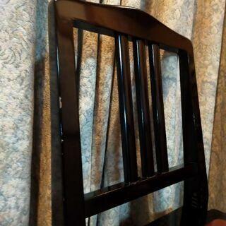 【ネット決済】ピアノ椅子(ヤマハ製)