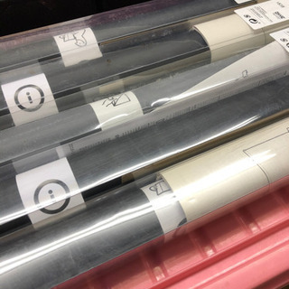 《残り3本》IKEA ロールカーテン  TUPPLUR 🌈しげん屋 - 家電