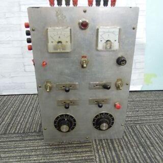 電源 トグル スイッチ メーター ダイヤル 機械 電気