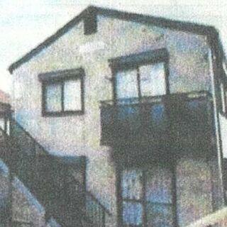 長崎市内の収益マンション2棟の募集開始しました!