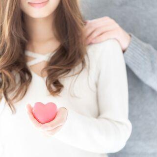 長野県内・善光寺での婚活ならノッツェ.長野支店にお任せください!