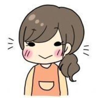 【早良区・西区】週2日~OK★平日は14時出勤★放課後等デイサー...