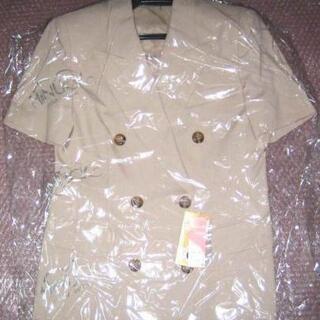新品 ジャケットまとめて46着セットH91