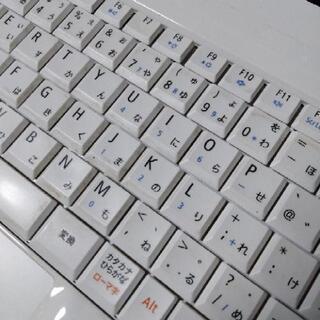 高齢者向け 指先を使う頭にいいパソコン講習