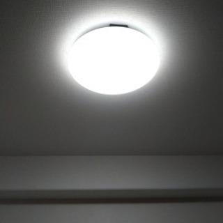 TOSHIBA LEDシーリングライト LEDH94070W-L...