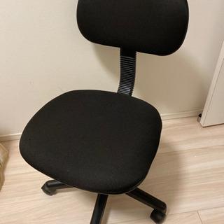 リモートワーク用チェア 椅子
