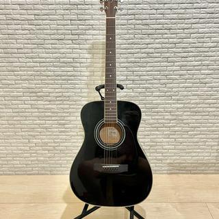 【ネット決済】アコースティックギター(s.yairi)