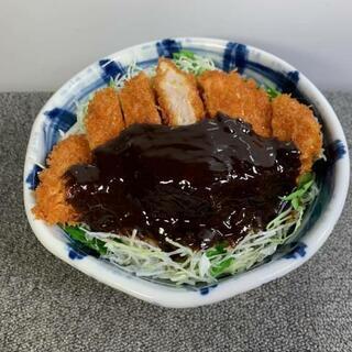 【ネット決済・配送可】名古屋名物 味噌カツ
