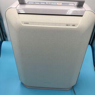 【美品】衣類乾燥除湿器 TOSHIBA 「近隣無料でお届けいたします」