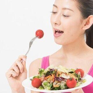 細胞からきれに! 食べてやせる!細胞科学ダイエット