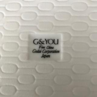 【ネット決済】G&YOU セットで激安 値下げ⁉️