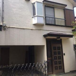 【東武東上線成増エリア・働く時間選択可・場所は自宅付近から…