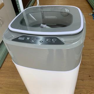 【リサイクルサービス八光 安心の3か月保証 配達・設置OK】BE...