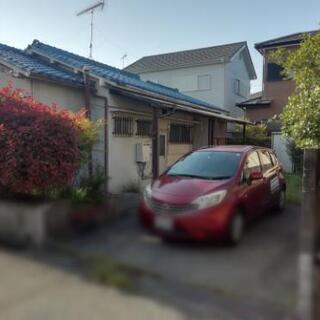 和歌山市有本中古住宅
