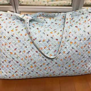 【お買得】保育園 幼稚園 お昼寝布団セット