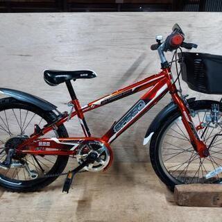 自転車 キッズ 子供