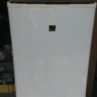 パナソニック 冷凍冷蔵庫 NR-B143E7