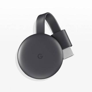 グーグルクローム google chrome