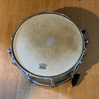Pearl スネアドラム