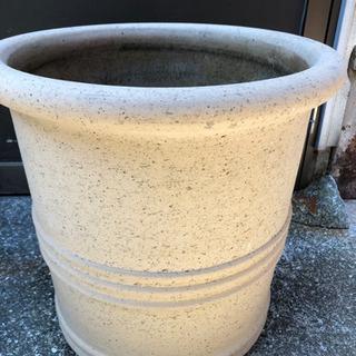 水鉢。中古品。