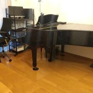 1レッスン528円~通い放題ピアノ教室