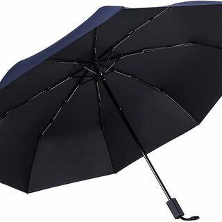 【新品・未使用】折りたたみ傘