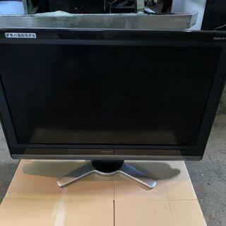 シャープ 32V型 液晶 テレビ AQUOS LC-32D…