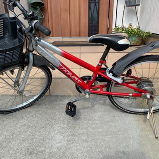 【ネット決済】子ども自転車
