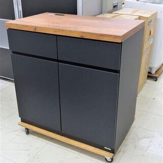 USED オカムラ キッチンキャビネット MB531P M114