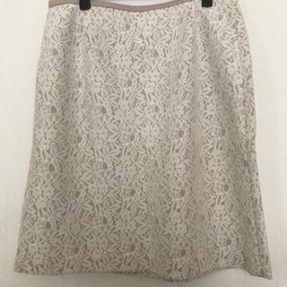 ベルメゾン  スカート