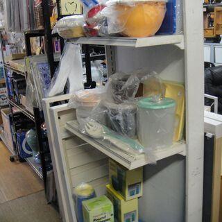 未使用タッパーウェア【Tupperware】各種 種類・価格いろ...