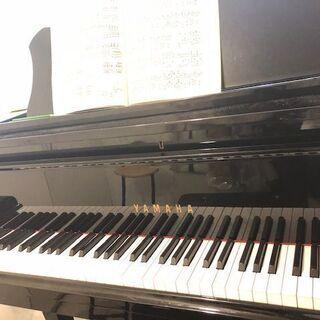 フェリーチェ出張ピアノ教室